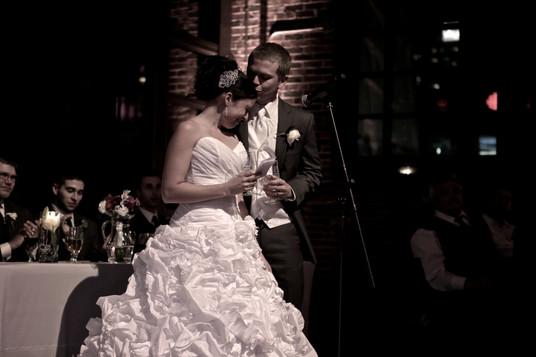 Wedding- Bride & Groom speech (wide).jpg