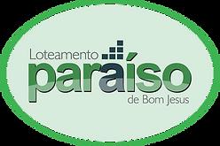 Paraiso 1.png