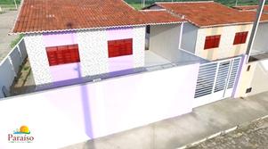 Belas casas