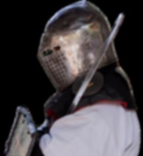 Jerusalem Knights Рыцари Иерусалима