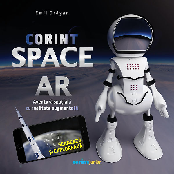 corint space AR spine 8mm (1)-page-001.j