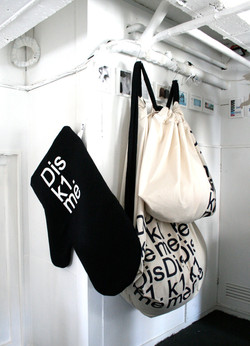 Disk1 Atelier&Shop