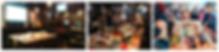 スクリーンショット 2020-07-13 18.56.44.png