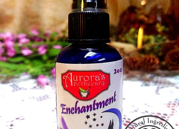 Enchantment Spray