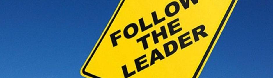 福音歷奇(啟導活動)活動領袖培訓計劃