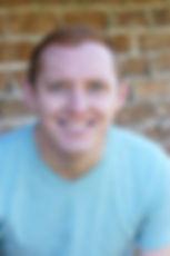 Profile Pic .jpg