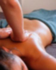 Massage_Chateau_Elise-25.jpg
