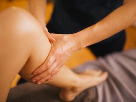 La circulation lymphatique? Pourquoi lui dédier un massage de bien-être?