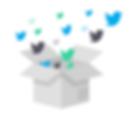 undraw_tweetstorm_49e8.png