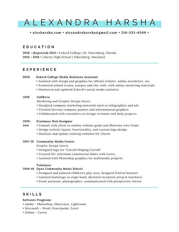 Resume Aug 2020.jpg