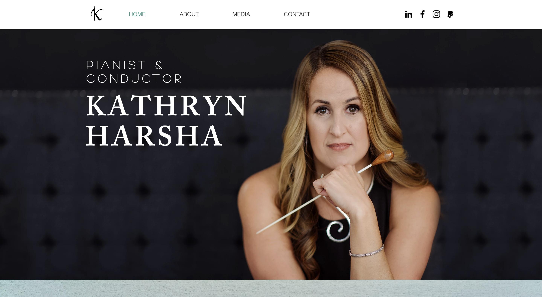 kathrynharsha.com