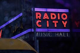 radiocity.jpg