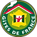 Gite de France Chambres d'hôtes Lorraine