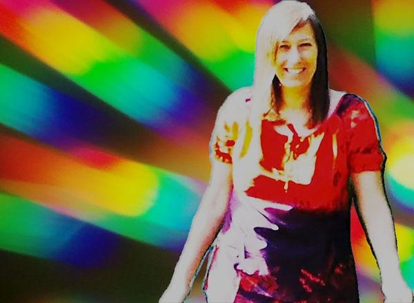 melanie-s-jane-rainbow-pic.jpg