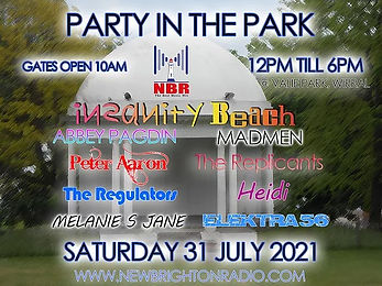 Party in the Park 2021.jpg