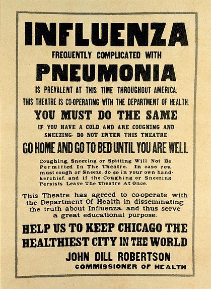 Flu_Poster_SPL-N518-010.ngsversion.15186