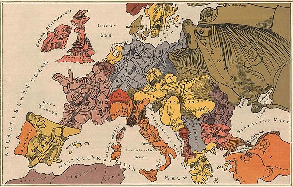 EuropaGrandeGuerra.jpg