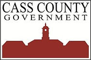Cass County Government.jpeg
