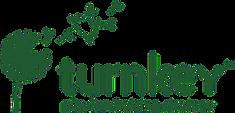 Turnkey-green-mobile_logo-300x144.png