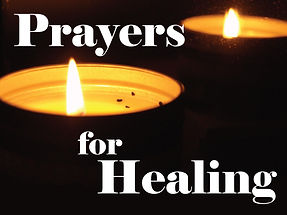 Prayers for Healing.jpg