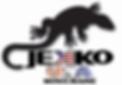 jekko logo.png