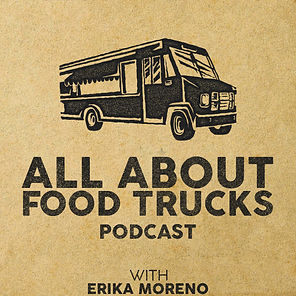 all about food trucks podcast cover .jpg