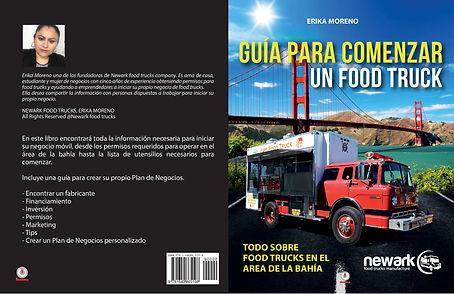 BOOK COVER SPANISH .jpg