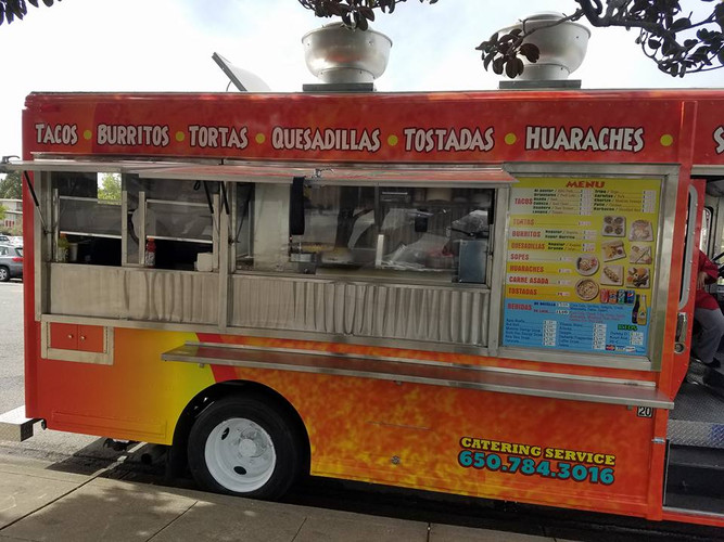 Don tavito food truck .jpg
