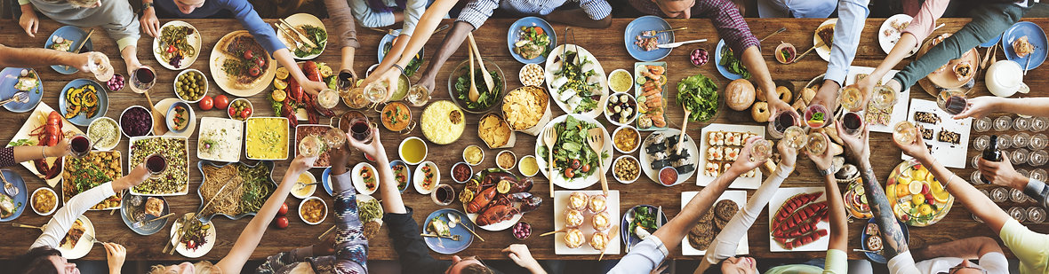 food table.jpeg