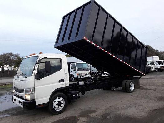 2013-mitsubishi-fuso-fec72s-18-feet-dump-truck.jpg