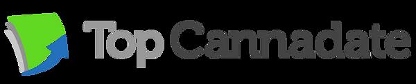 topcannadate logo.png