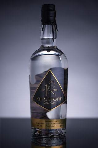KINGSTONE GIN-2.jpg