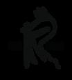 Kingstone__Logo_Symbol_Black.png