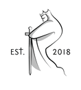 Kingstone__Logo_Symbol_Black.png