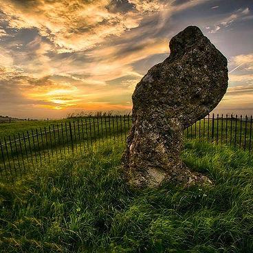king stone .jpg