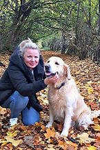 Angi-Lewis-Edinburgh-Pet-Services-200x30