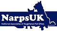 Edinburgh-Pet-Services-are-members-of-th