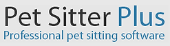 Edinburgh-Pet-Services-uses-Pet-Sitter-P