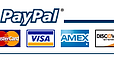 Paying-with-PayPal-150x88.png