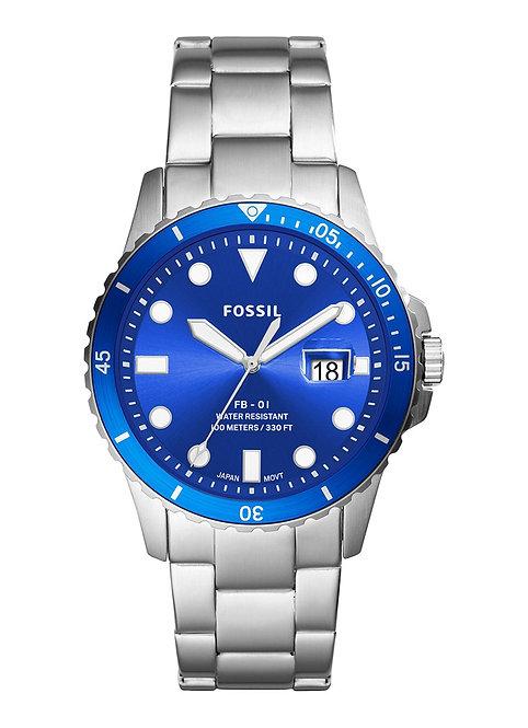 Fossil FS5669 herenhorloge OP=OP