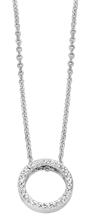 61233AW Moment Classics collier