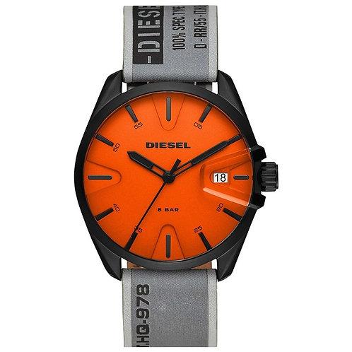 DZ1931 Diesel MS9 horloge