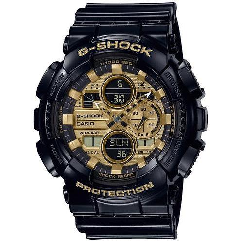GA-140GB-1A1ER Casio G-Shock