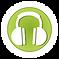 cbcs zoo audio zone.png