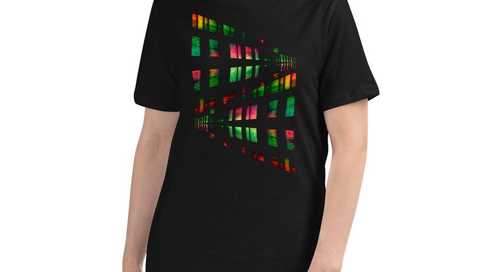 Tarry - Women's Relaxed T-Shirt