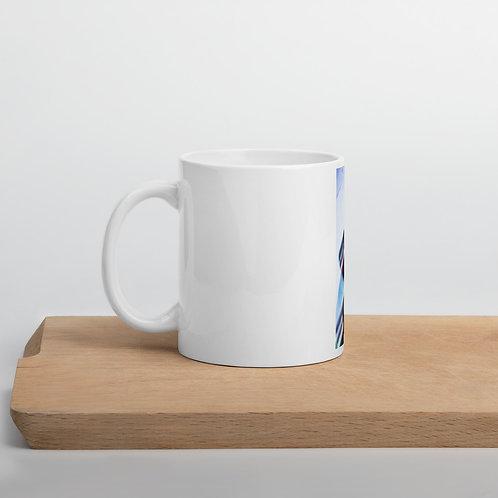 (Un)Complicated - Mug