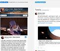 zzzz Screen Shot 2021-04-12 at 10.11.13