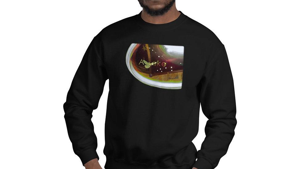 Awake - Unisex Sweatshirt