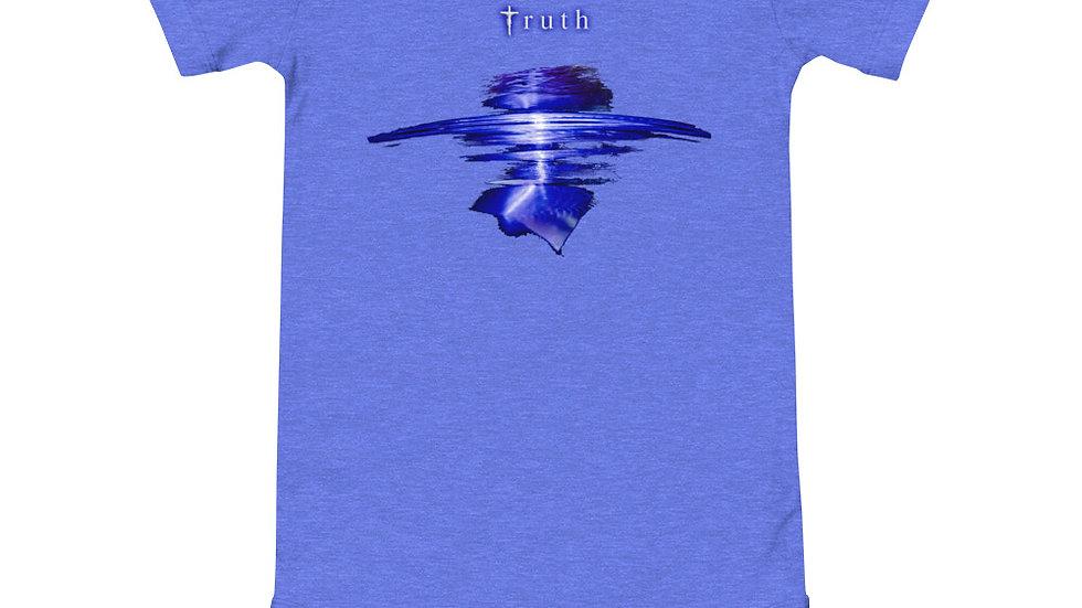 Truth - Onsie (Short Sleeve)