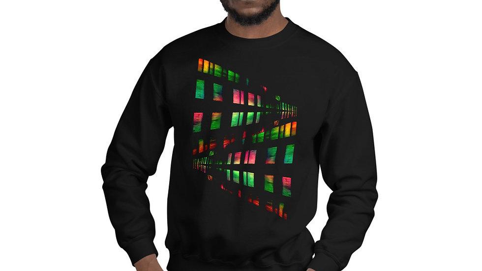 Tarry - Unisex Sweatshirt